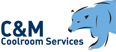 C&M Coolroom Services